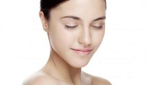 enhancing-skin-complexion