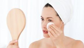 fade-acne-scars