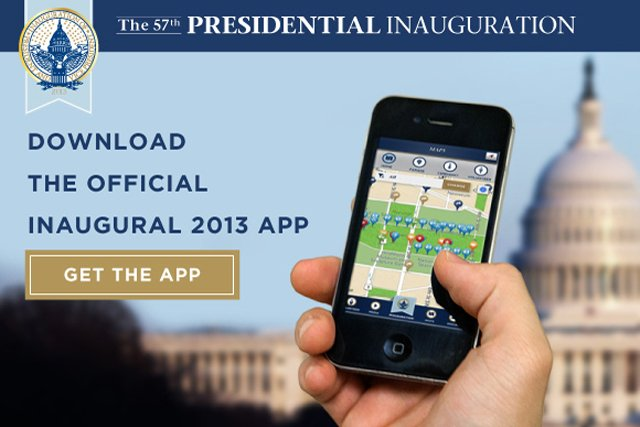 inauguration-2013-app