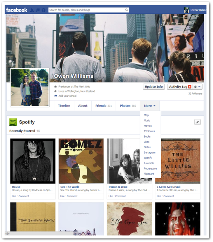 new-facebook-2013