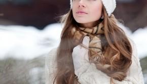 winter-blahs