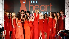 2013-heart-truth-red-dress-photos