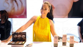 lala-anthony-makeup-line-motives