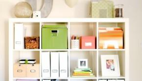 organize-your-life-blog