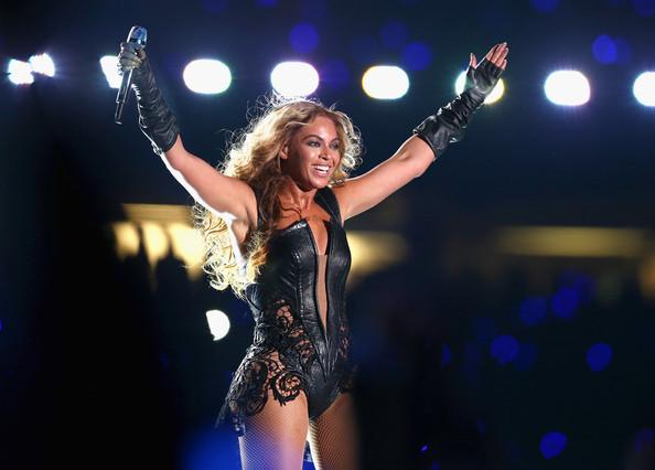 Beyonce+Knowles+Pepsi+Super+Bowl+XLVII+Halftime