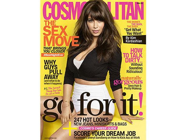 Kim_Kardashian_Cosmopolitan