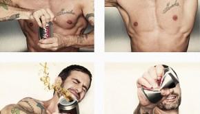 diet-coke-marc-jacobs-pictures