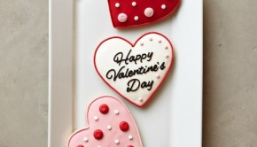 delicious-valentines-day-presents