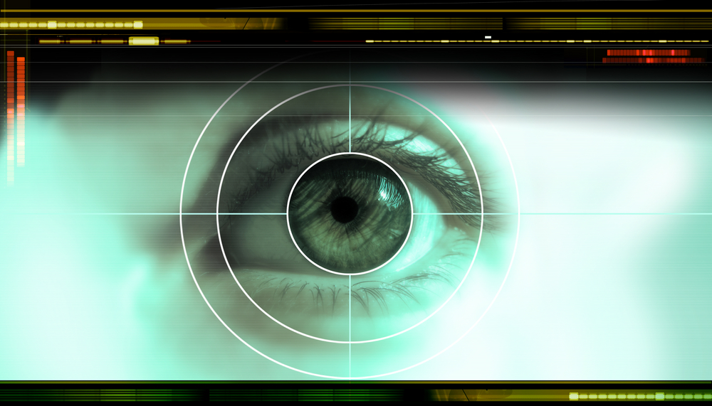 big-data-government-watching-you-online