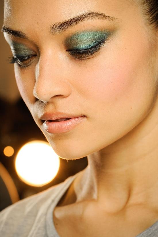 st-pattys-makeup-ideas