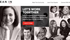 sheryl-sandberg-leanin-website
