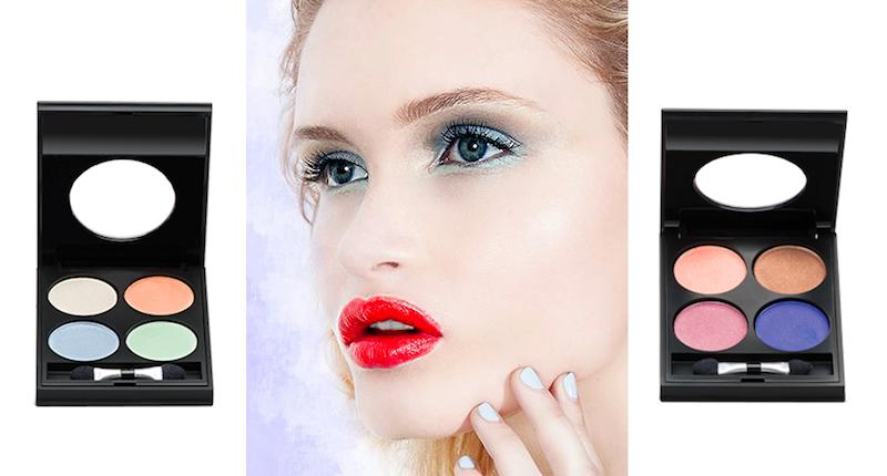 makeup-palettes-spring