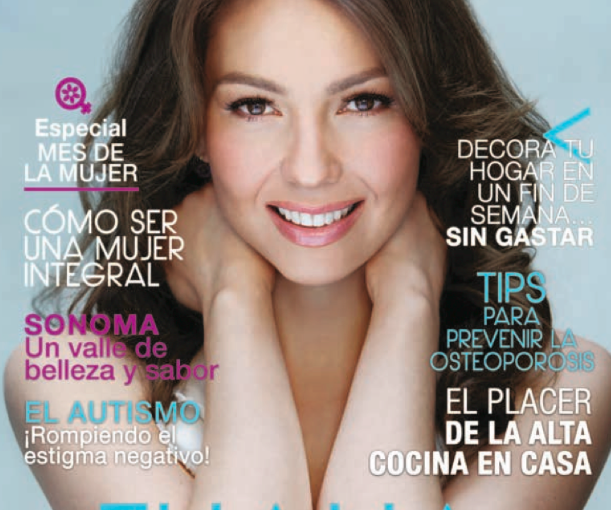 dlatino-magazine-market-america