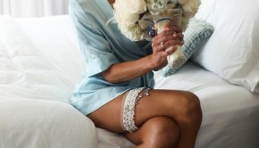 things-avoid-before-your-wedding