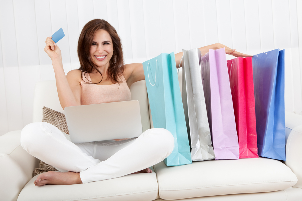 Places to shop online best places to shop online for The best online shopping