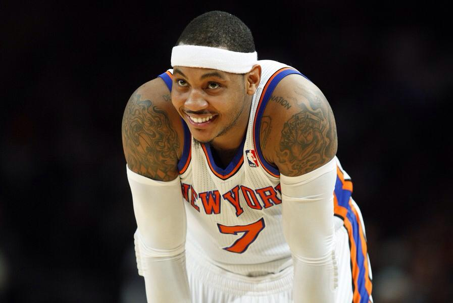 carmelo-anthony-nba-scoring-title