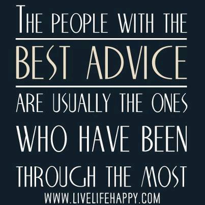 Good Advice Quotes Taking Advice | Quotes on Taking Advice from Others Good Advice Quotes
