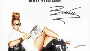 beyonce-quotes