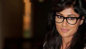 glasses-makeup-tips