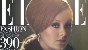 ELLE-May-13-Adele-Cover copy