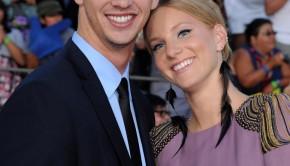 Heather+Morris+Pregnant