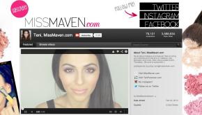 miss-maven-youtube