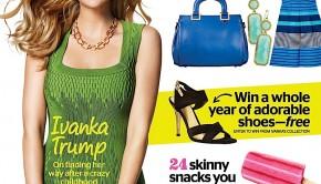 ivanka-trump-redbook-may-2013