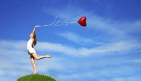 start-loving-yourself-more