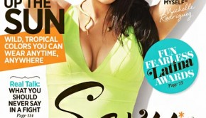michelle-rodriguez-cover-cosmopolitan-for-latinas