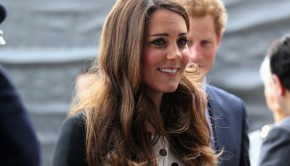 Kate+Middleton+British+Royals+Tour+Warner+HGXFtM3APfzx