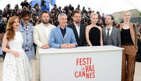 great-gatsby-cannes-film-festival