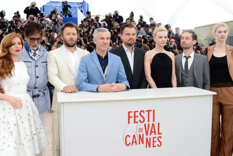 great-gatsby-cannes-film-festival