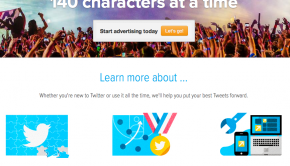 twitter-ads-business