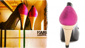 karl-lagerfeld-melissa-ice-cream-cone-heels