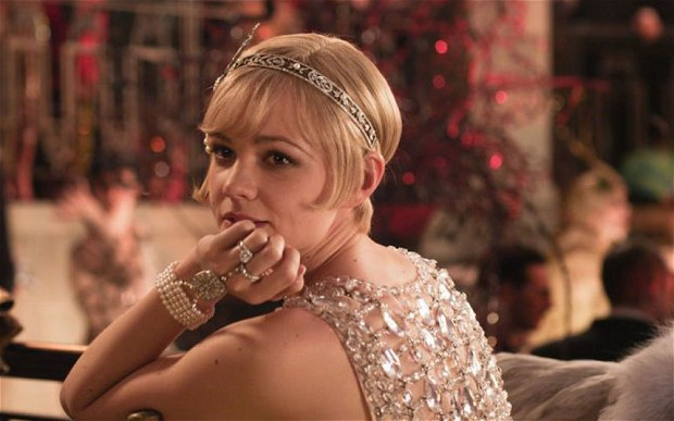 careymulligan_daisybuchanan