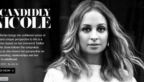 candidly-nicole-video-series