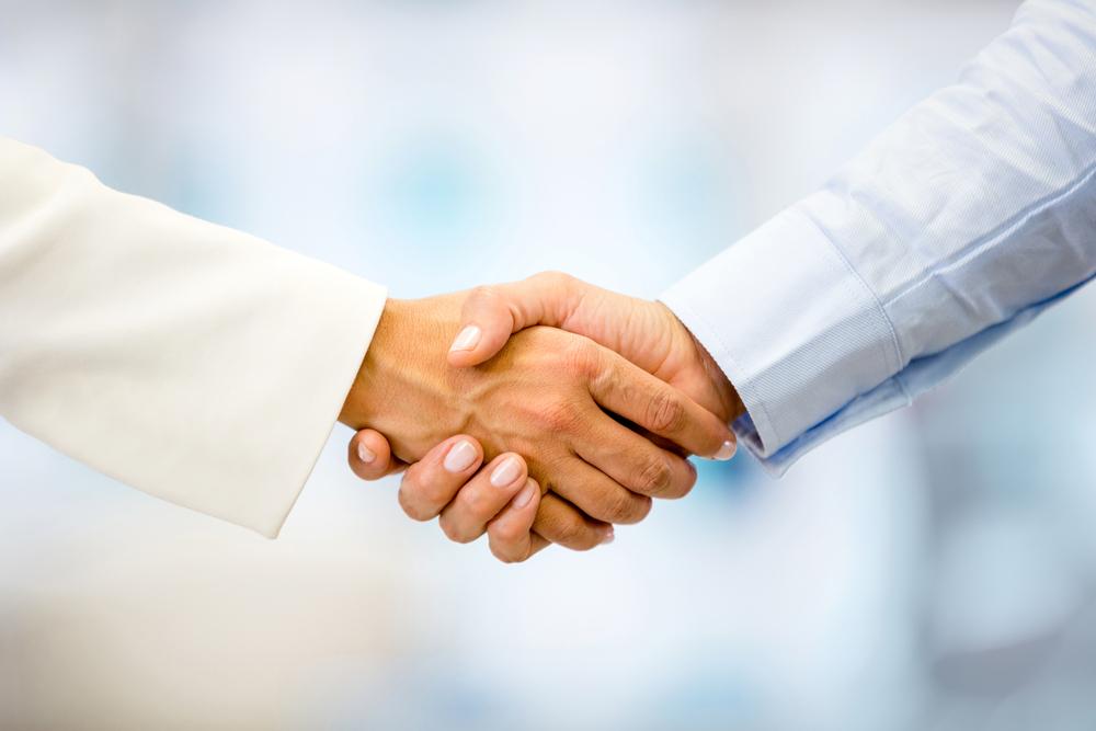 building-client-relationships
