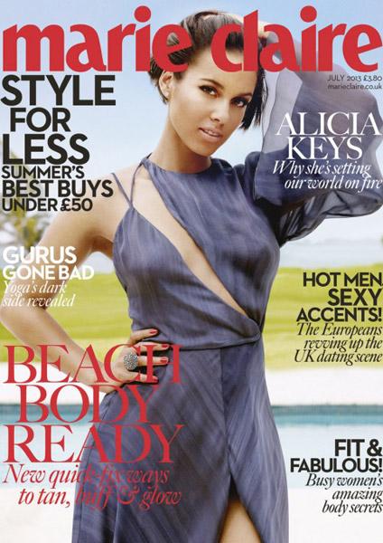 alicia-keys-marie-claire-cover