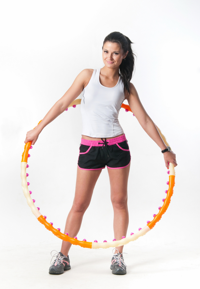 hula hoop workout hula hooping for weight loss. Black Bedroom Furniture Sets. Home Design Ideas