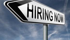 top-cities-hiring-in-the-us