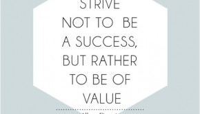 value-quotes