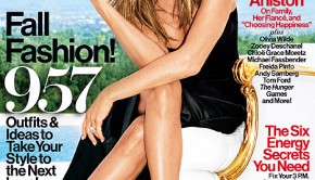 glamour-jennifer-aniston