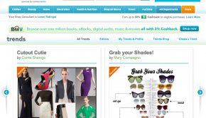 shopcom-trends