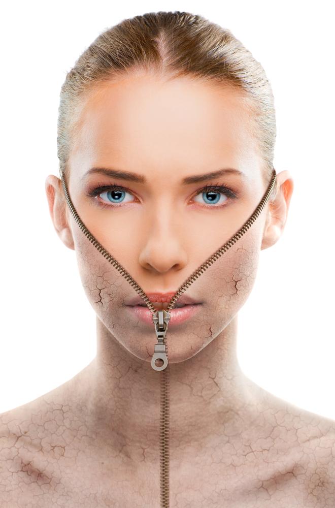 3 Ways to Get Silky Soft Skin - wikiHow