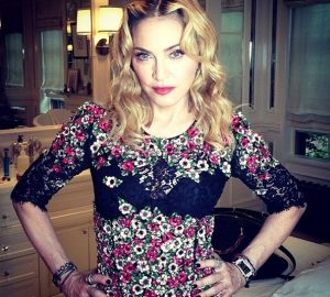 Madonna+Top-Earning-Celeb