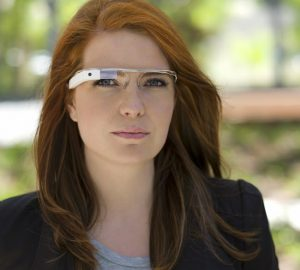 google-glass-isabelle-olsson