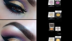 arabian-nights-makeup