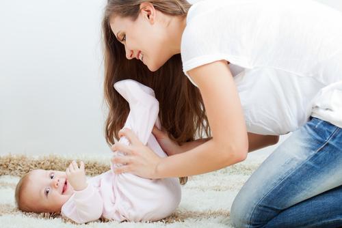 new-moms-maternity-leave