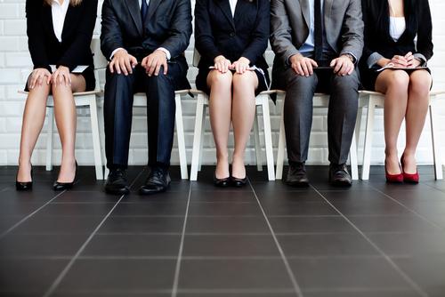 job-interview-essentials