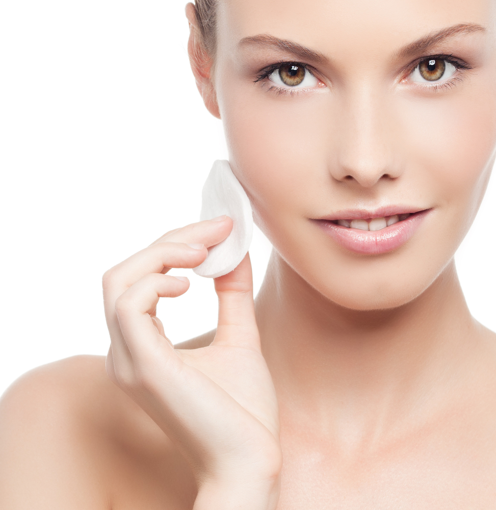 skincare-ingredients-to-avoid